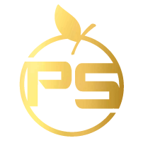 PS Global